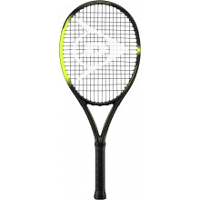 "DUNLOP SRIXON SX 300 26"" JUNIOR TENNISRACKET"