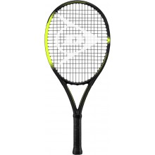 "DUNLOP SRIXON SX 300 25"" JUNIOR TENNISRACKET"