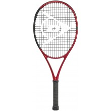 DUNLOP SRIXON CX 200 JUNIOR 26 TENNISRACKET (250 GR)