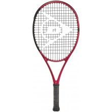 DUNLOP SRIXON CX 200 JUNIOR 25 TENNISRACKET (240 GR)