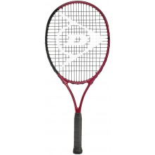 DUNLOP SRIXON CX JUNIOR 25 TENNISRACKET
