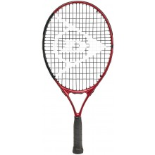 DUNLOP SRIXON CX JUNIOR 21 TENNISRACKET