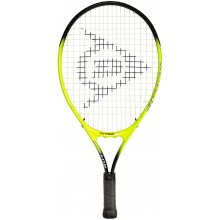DUNLOP SRIXON NITRO JUNIOR 21 RACKET (I-BEAM)(215 GR)