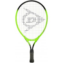 DUNLOP SRIXON NITRO JUNIOR 19 RACKET (I-BEAM)(195 GR)