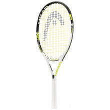 HEAD SPEED JUNIOR RACKET 25