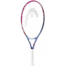 HEAD JUNIOR MARIA RACKET 23