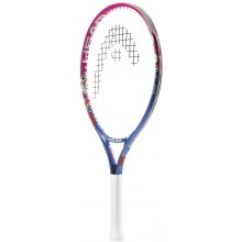 HEAD JUNIOR MARIA RACKET 21