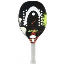HEAD APNEIA BEACHTENNISRACKET