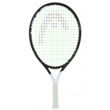 HEAD JUNIOR SPEED 21 RACKET