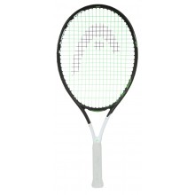 HEAD JUNIOR SPEED 25 RACKET