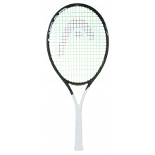 HEAD JUNIOR SPEED 26 RACKET