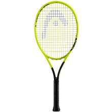 HEAD GRAPHENE 360 EXTREME JUNIOR TENNISRACKET 26