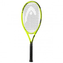 HEAD EXTREME JUNIOR 26 TENNISRACKET
