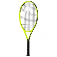 HEAD EXTREME JUNIOR 25 TENNISRACKET