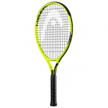 HEAD EXTREME JUNIOR RACKET 21
