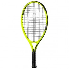 HEAD EXTREME JUNIOR RACKET 19