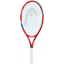 HEAD SPEED JUNIOR 23 TENNISRACKET