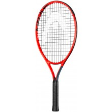HEAD JUNIOR RADICAL 23 (NEW) RACKET