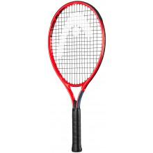 HEAD JUNIOR RADICAL 21 (NEW) RACKET