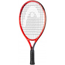 HEAD JUNIOR RADICAL 19 (NEW) RACKET