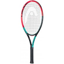 HEAD JUNIOR GRAVITY 25 TENNISRACKET