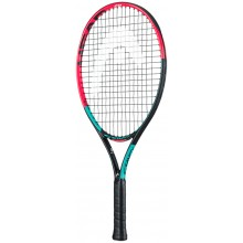 HEAD JUNIOR GRAVITY 23 TENNISRACKET