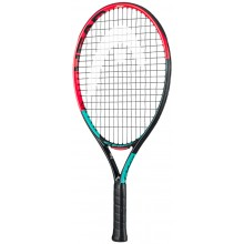 HEAD JUNIOR GRAVITY 21 TENNISRACKET
