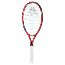 HEAD SPEED JUNIOR 21 RACKET