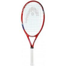 HEAD SPEED JUNIOR 25 TENNISRACKET