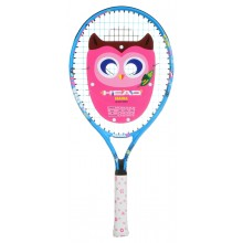 HEAD JUNIOR MARIA 21 TENNISRACKET