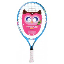 HEAD JUNIOR MARIA 19 TENNISRACKET