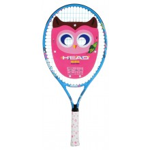 HEAD JUNIOR MARIA 23 TENNISRACKET