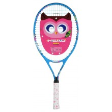 HEAD JUNIOR MARIA 25 TENNISRACKET