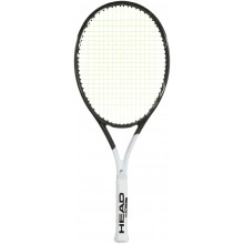 HEAD GRAPHENE 360 SPEED S TWEEDEHANDSRACKET (285 GR)