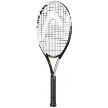 HEAD JUNIOR SPEED 26 TENNISRACKET (NEW)