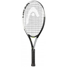 HEAD JUNIOR SPEED 25 TENNISRACKET (NEW)