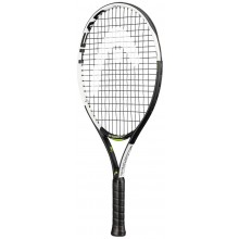HEAD JUNIOR SPEED 23 TENNISRACKET (NEW)