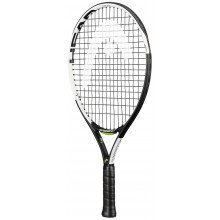 HEAD JUNIOR SPEED 21 TENNISRACKET (NEW)