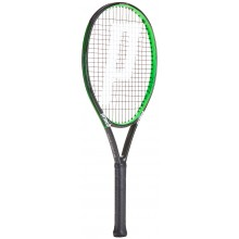 PRINCE JUNIOR TOUR 100P RACKET 26