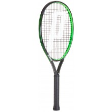 PRINCE JUNIOR TOUR 100P RACKET 25