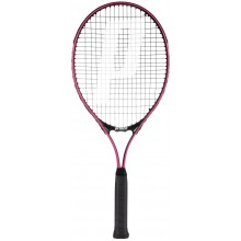 PRINCE TOUR PINK JUNIOR 26 RACKET