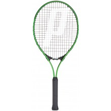 PRINCE TOUR JUNIOR 26 RACKET