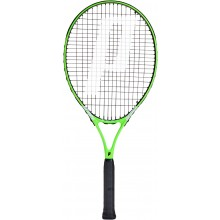 PRINCE THUNDER 25-INCH JUNIORRACKET