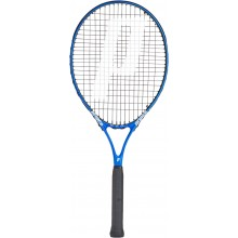 PRINCE THUNDER 26-INCH JUNIORRACKET