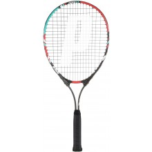 PRINCE JUNIOR TOUR 25 TENNISRACKET