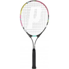 PRINCE JUNIOR PINK 26 TENNISRACKET