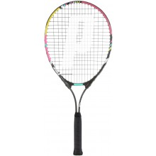 PRINCE JUNIOR PINK 25 TENNISRACKET