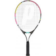 PRINCE JUNIOR PINK 21 TENNISRACKET