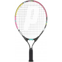 PRINCE JUNIOR PINK 19 TENNISRACKET