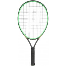 PRINCE JUNIOR TOUR 100P 23 TENNISRACKET